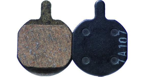 Hayes remblokken MX-2/MX-3/MX-4 & SOLE